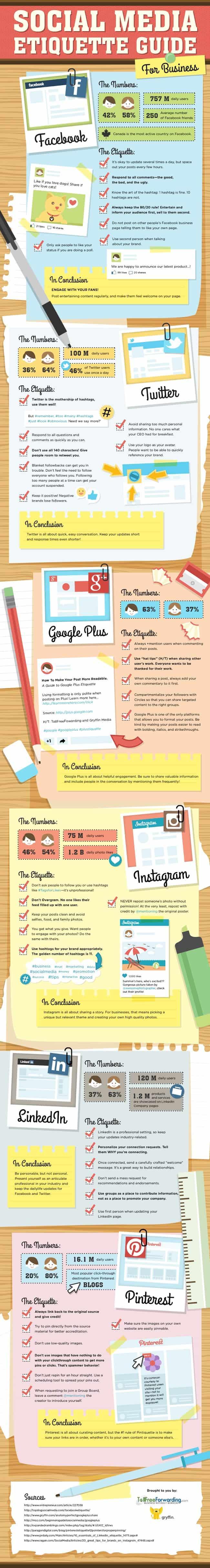 Social-Media-Etiquette-Guide-for-business